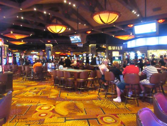 casino orange county ny