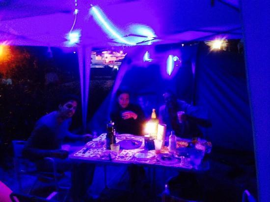 Camping Bijela Uvala: photo5.jpg