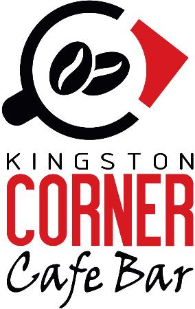Kingston CORNER Cafe Bar