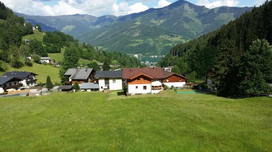 Gastehaus Schwab : 20160606_164407_large.jpg