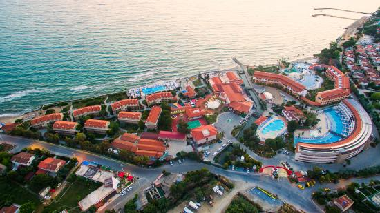 Ephesia Holiday Beach Club 사진
