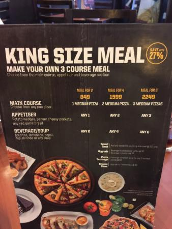 Pizza Hut: photo1.jpg