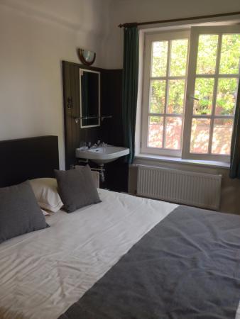 Imagen de Hotel 't Keizershof
