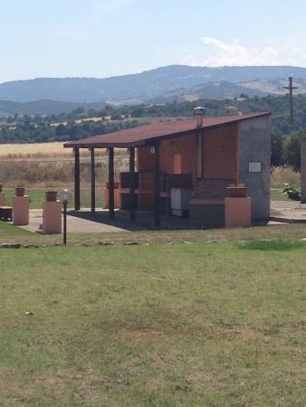 Photo of Agriturismo Villaggio La Lista Amendolara