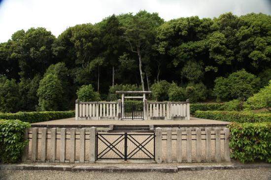 Fusumadaryo