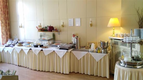 Foto de Seifert Hotel