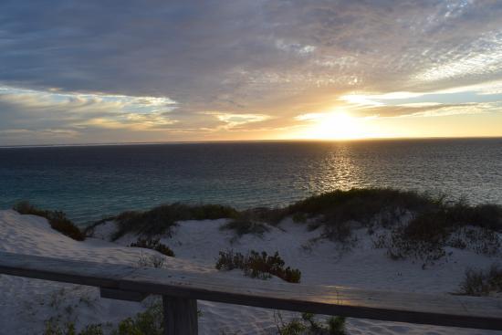 Sunset Beach Club Management Limited