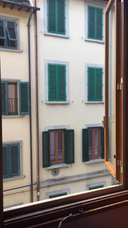 Hotel Nazionale: photo1.jpg