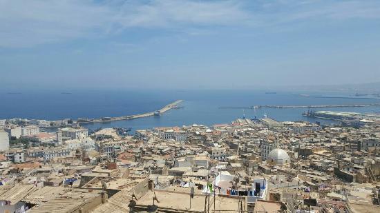 الجزائر العاصمة, الجزائر: IMG-20160606-WA0024_large.jpg