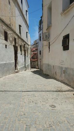 Algiers, Algerije: IMG-20160606-WA0020_large.jpg
