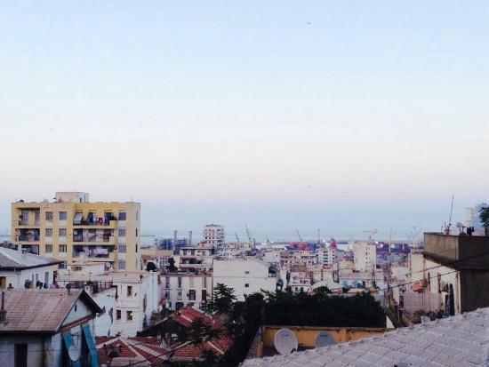 Algiers, Algerije: IMG-20160606-WA0018_large.jpg