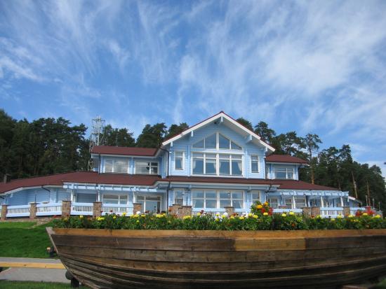 Demino Sport Hotel