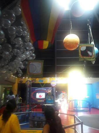 Childrens Museum: 20160531_145303_large.jpg