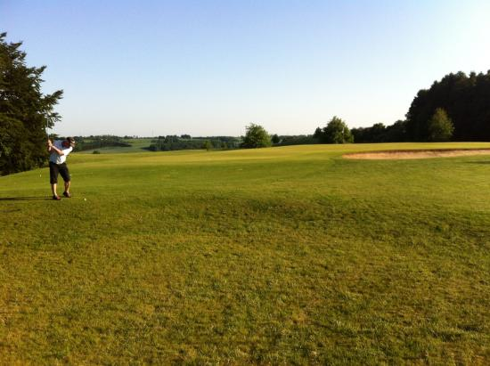 Jelling Golf Club