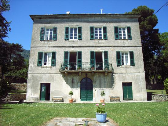 Maison casanova tarif sur tripadvisor location de on for Maison phenix tarif