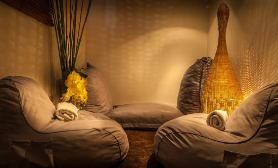 spa salon de relaxation Résultat Supérieur 50 Meilleur De Salon De Relaxation Stock 2017 Hiw6