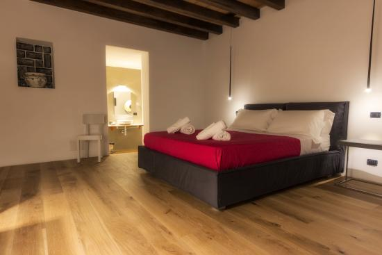 Photo of Antichi Ricordi Bed & Breakfast Caltanissetta