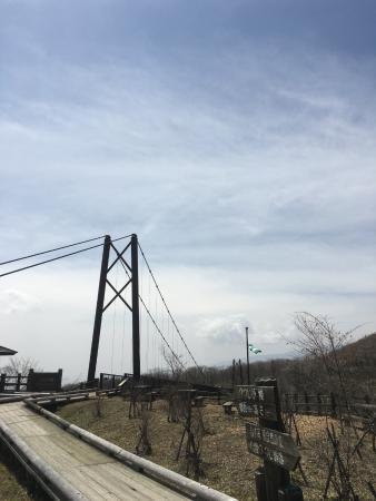 那須郡, 栃木県, 風景。