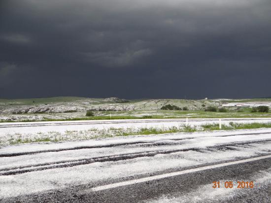 Провинция Йозгат, Турция: Akdağmadeni