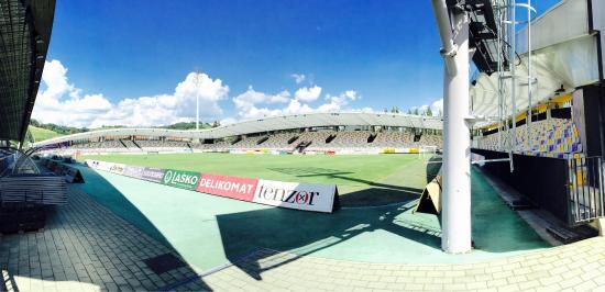 Stadion Ljudski vrt : photo1.jpg