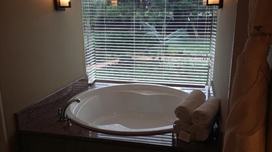 Größe Badewanne große badewanne und eine separate große begehbare dusche picture