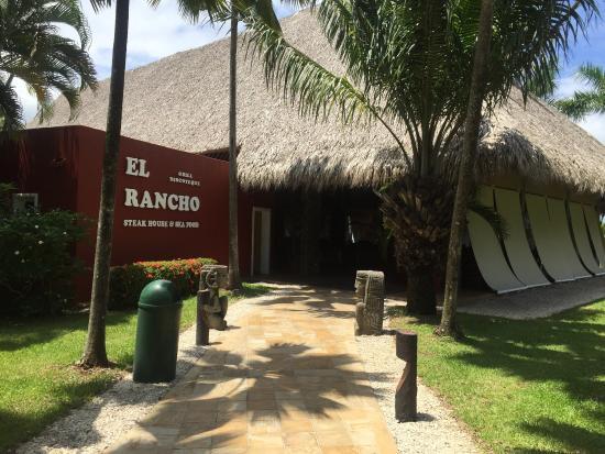 Tambor, Costa Rica: photo4.jpg