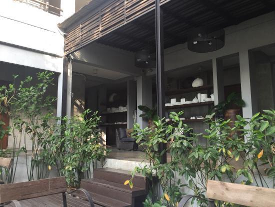 KETAWA Stylish Hotel: photo1.jpg