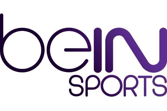 Hotel Du Parc: Bein sport