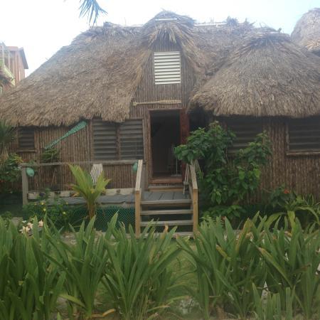 Hotel del Rio Picture