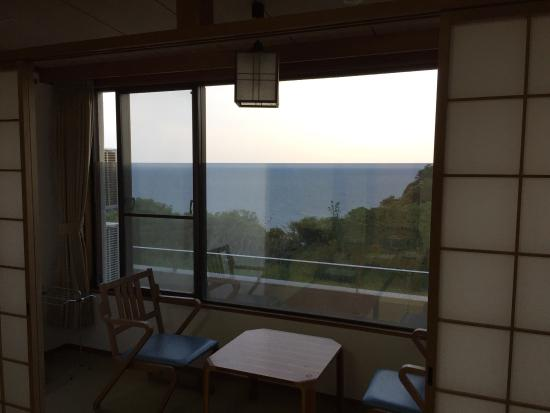 Kyukamura Nanki Katsuura: photo0.jpg
