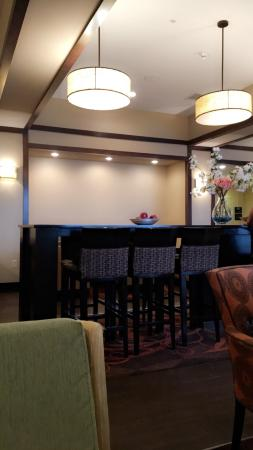 Hampton Inn Beloit : photo3.jpg