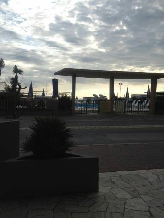 Hotel Italia: IMG-20160603-WA0000_large.jpg