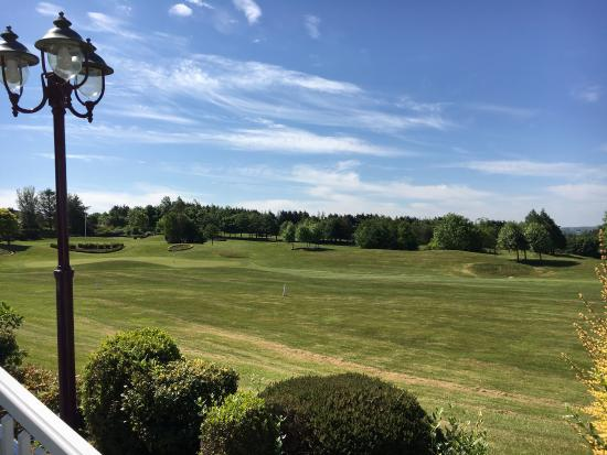 Lee Valley Golf & Country Club : photo0.jpg