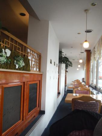 Restaurant Kim