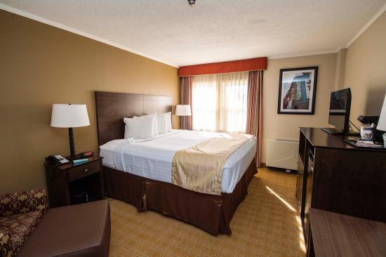 Cheap Hotels In Canton Ny