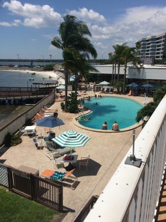 Bay Harbor Hotel Εικόνα