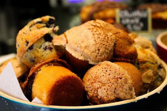 Emilie's Cookies