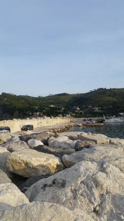 Hotel - Residence Lembo di Mare: TA_IMG_20160605_063551_large.jpg