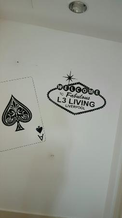 L3 Living - The Merchant Quarters, Liverpool: Snapchat-3407473644588793804_large.jpg