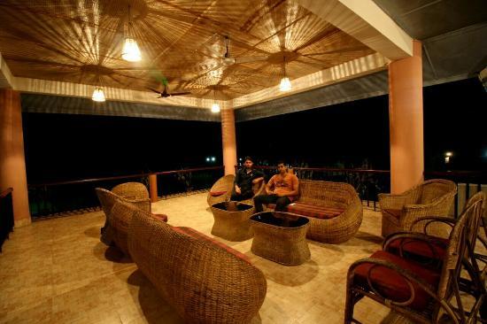 Bhalukpong, India: IMG-20160510-WA0007_large.jpg