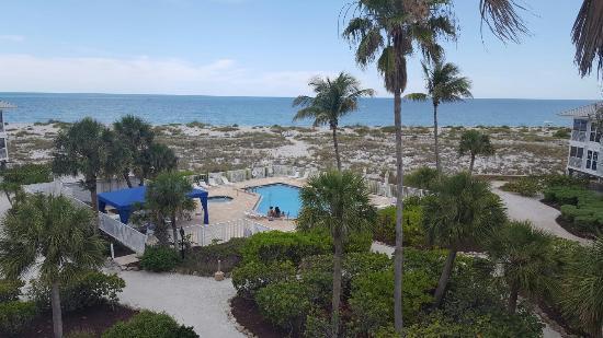 Palm Island Resort: 20160604_141453_large.jpg