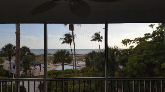 Palm Island Resort: 20160603_192515_large.jpg
