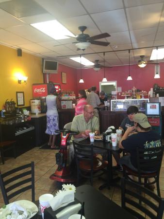 Colquitt, Джорджия: photo0.jpg