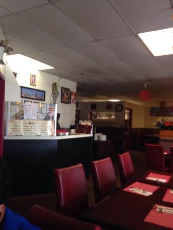 Indian Restaurants In Ashland Ma