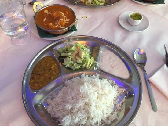 Imagen de Himalayan Kitchen