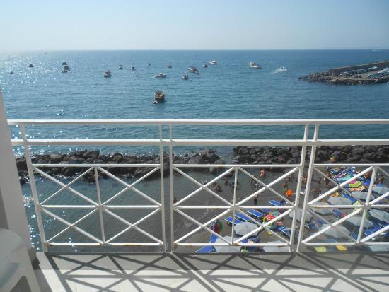 Изображение Hotel Giosue a Mare