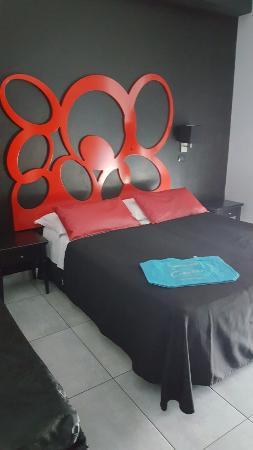 Hotel Coelho: Un grazie a tutto il personale dell'hotel, per la  gentilezza e disponibilita ',vacanza bellissi