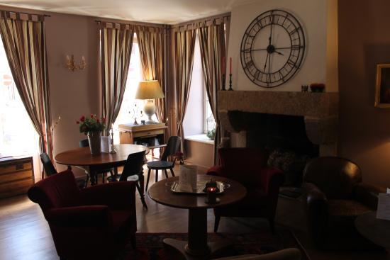 Hotel Arvor Photo