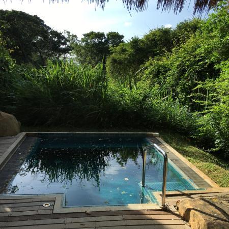 Ulagalla Resort: photo0.jpg