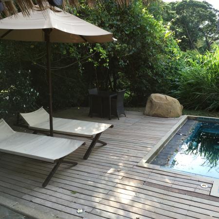 Ulagalla Resort: photo1.jpg